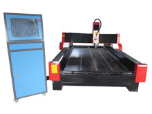 Ceramic Tile CNC Router