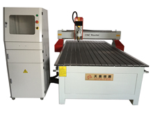 Photo Frame CNC Router